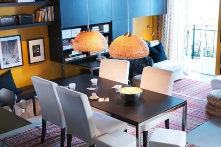 ikea dining room design ideas 2012 1