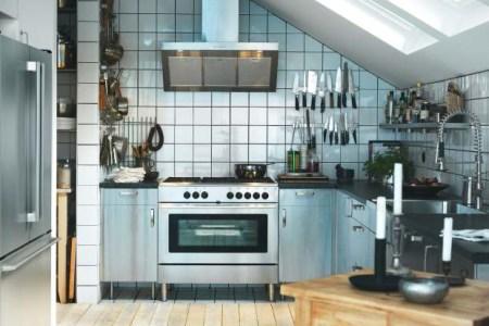 ikea kitchen design ideas 1