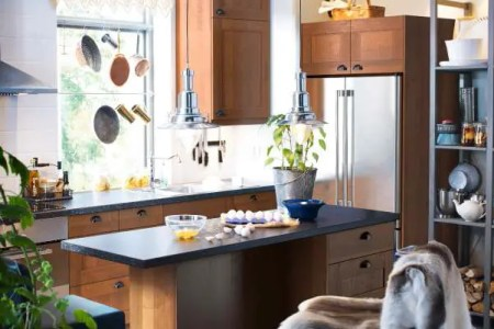 ikea kitchen design ideas 2