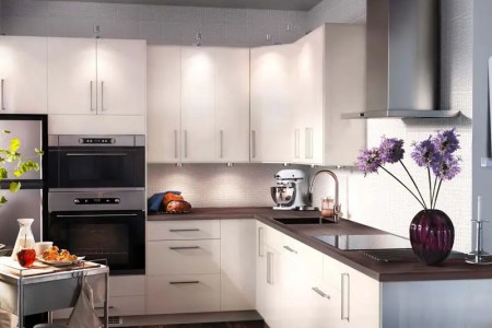ikea kitchen design ideas 2012 02