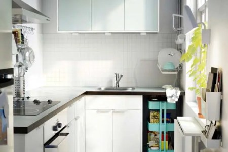 ikea kitchen design ideas 3