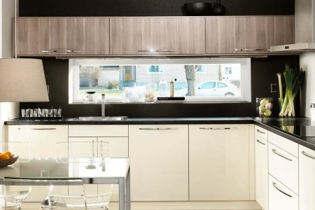 ikea kitchen design ideas 4