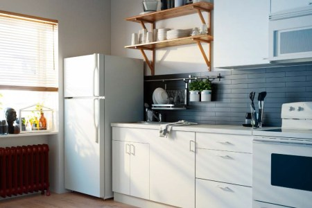 ikea kitchen design ideas 5