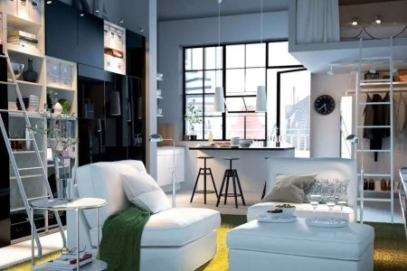 ikea living room design ideas 2012 1