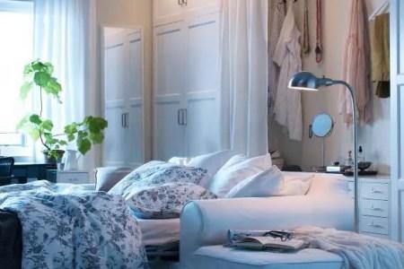 ikea living room design ideas 2012 11