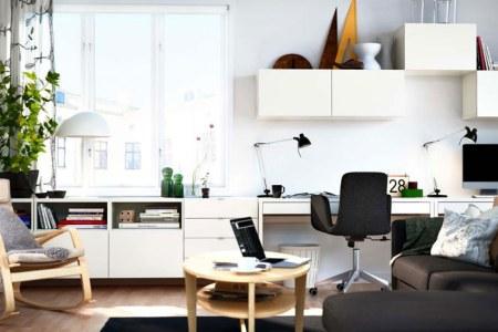 ikea living room design ideas 2012 8