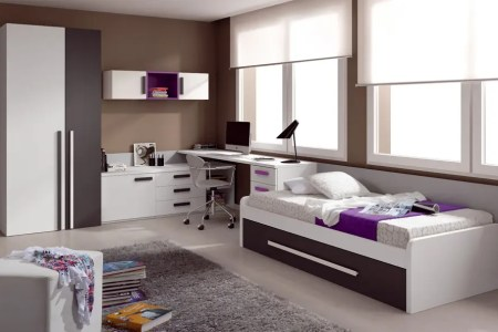 kids room by adsara 6