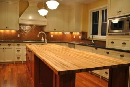 kitchen island ideas 017 554x367