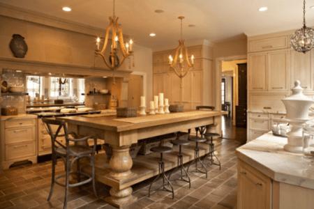 kitchen island ideas 12 554x365