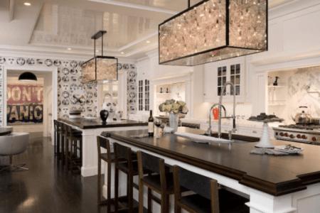 kitchen island ideas 8 554x364