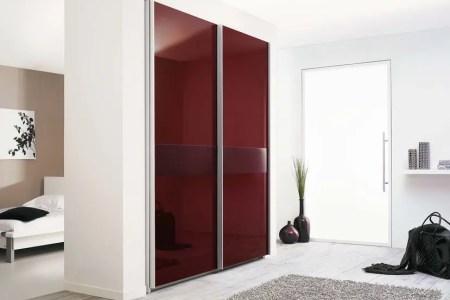 bedroom doors home design spy