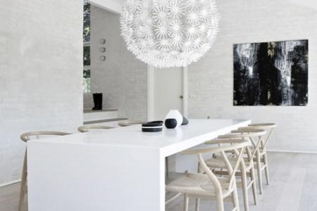 nodrdic house interior design 2