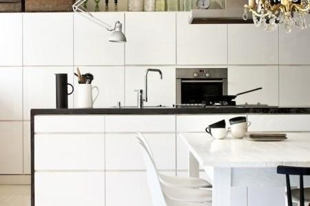 scandinavian rustic kitchen designs 4