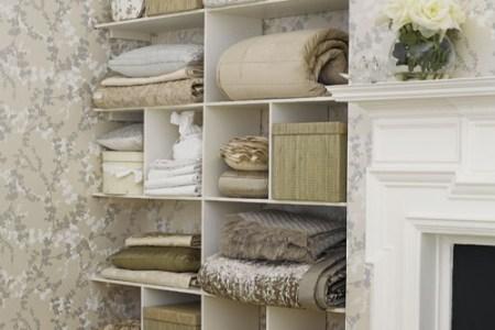 smart bedroom storage ideas 10