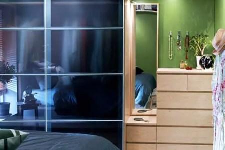 smart bedroom storage ideas 18