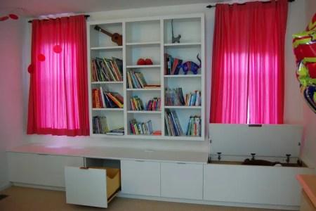 pics photos bedroom storage home storage ideas