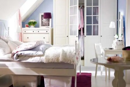 smart bedroom storage ideas 4