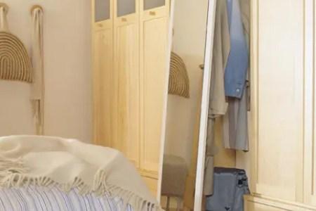 smart bedroom storage ideas 5