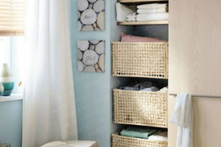 smart bedroom storage ideas 6