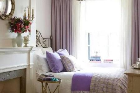 smart small bedroom design ideas 22