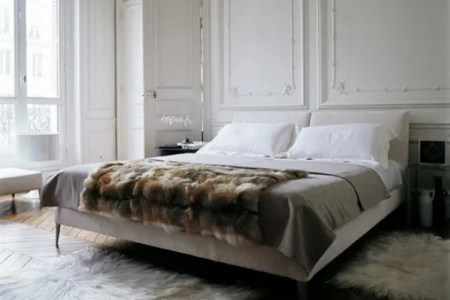 stylish and y masculine bedrooms 33