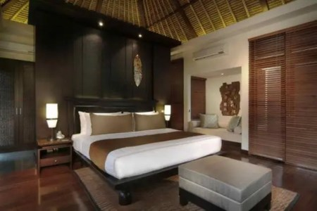 stylish and y masculine bedrooms 64