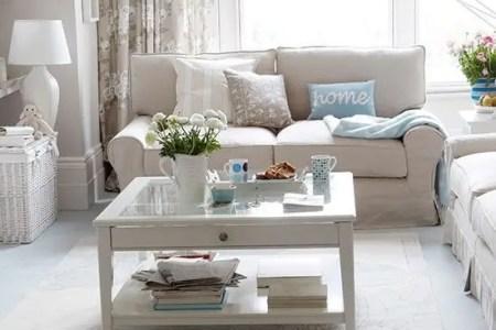 stylish neutral living room designs 17