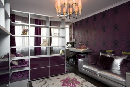 teen bedroom design ideas 9