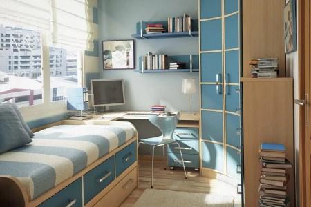 teen room 3
