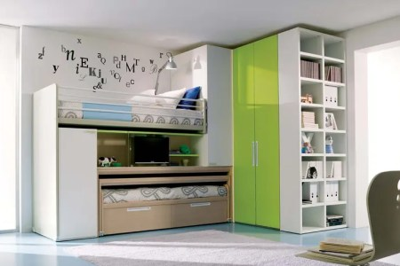 teenage girl bedroom designs 9