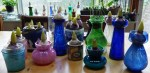 second_lot_of_vases_out_of_the_cellar_5-12-2011_th