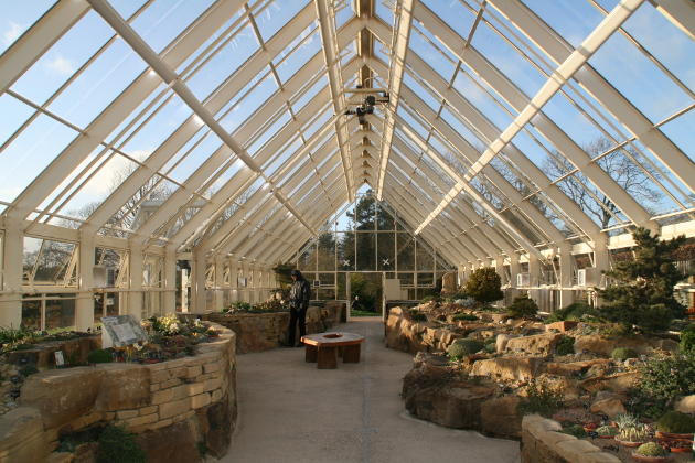 harlow_carr_alpine_greenhouse_inside