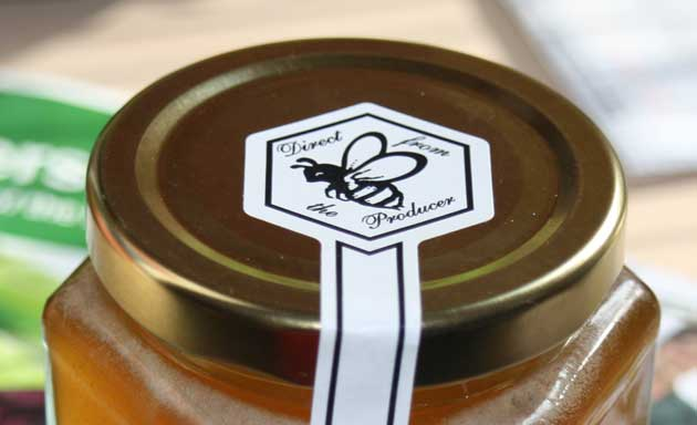 horsforth_honey