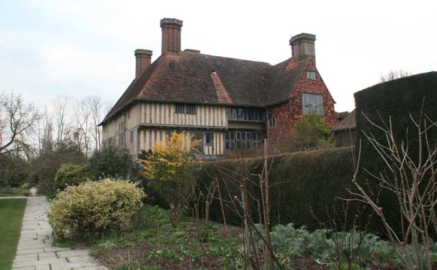 Great_dixter_16