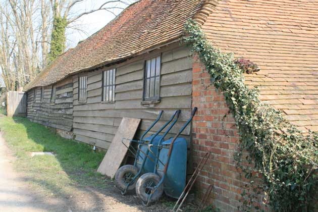 Great_dixter_53