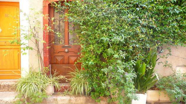 front-door-garden