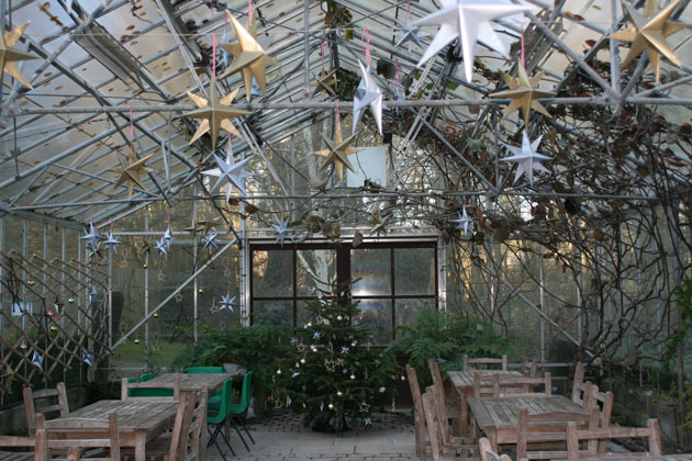 harlow-carr-christmas-greenhouse