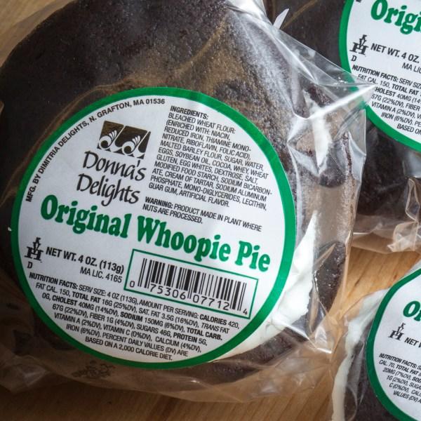 whoopie-large