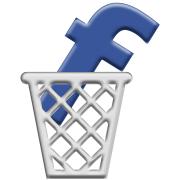 facebook-account-verwijderen