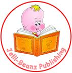 jelli_beanz_logo_web-34
