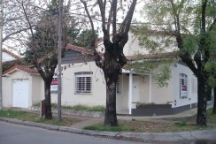 OLIVOS GOLF: Entre Rios 2994