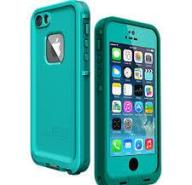 iPhone6 Lifeproof Case