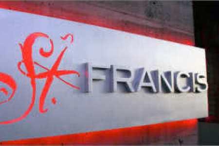st francis restaurant arizona
