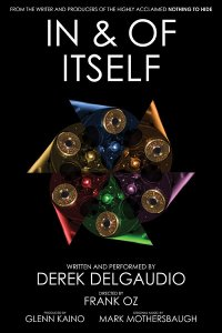 In & Of Itself at Geffen Playhouse