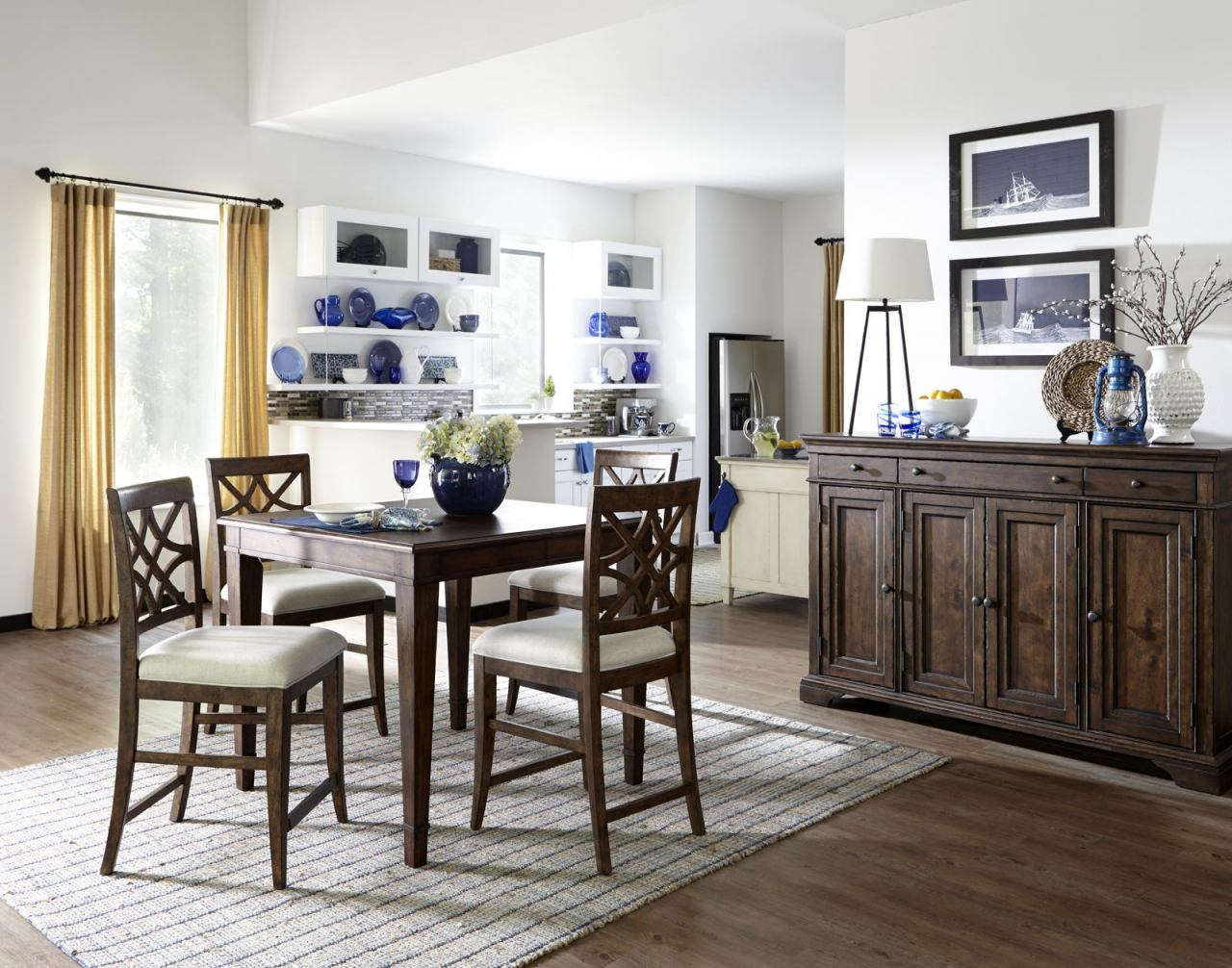 Fullsize Of Trisha Yearwood Furniture