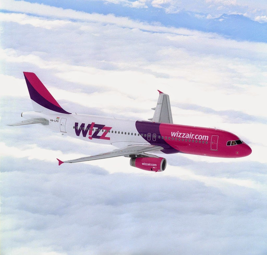 low cost airline 5 days ago  european and us airlines years ago underestimated the threat posed by short- haul discount airlines since then legacy carriers have treated.
