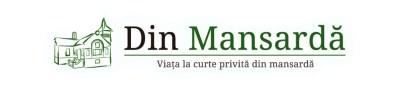logo-din-mansarda