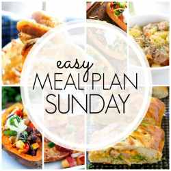 Congenial Easy Meal Plan Sunday Week Easy Meal Plan Sunday Week Dinner At Zoo Easy Sunday Dinner Menu Easy Sunday Dinner Two
