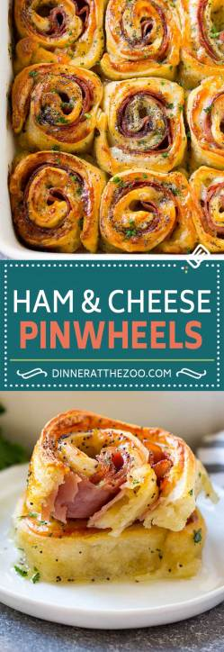 Trendy Cheese Pinwheels Dinner At Zoo Ham Cheeserolls Ham Tortillas Ham Cheese Roll Ups Ham Cheese Pinwheels Ham Ranch Cheese Pinwheels Recipe Ham Cheese Pinwheels Made