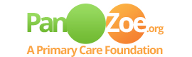 PanZoe Logo